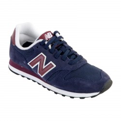 Basket New Balance ML373BUP