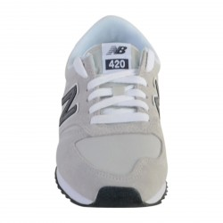 Basket New Balance U420MNC