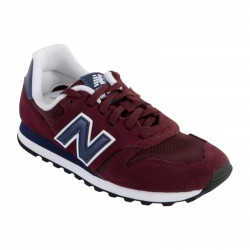Basket New Balance ML373PBG