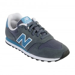Basket New Balance ML373LBF