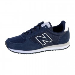 Basket New Balance U220FJ