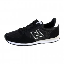 Basket New Balance U220FI