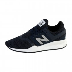 Basket New Balance MS247FD