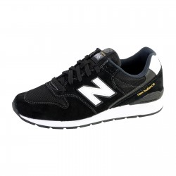 Basket New Balance MRL996PK