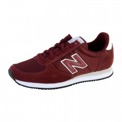 Basket New Balance U220FD