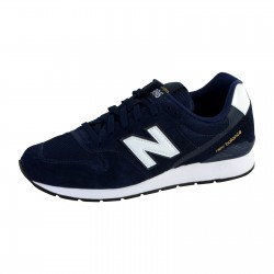 Basket New Balance MRL996PN