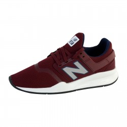 Basket New Balance MS247FG