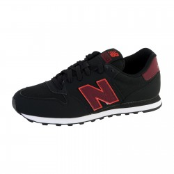 Basket New Balance GM500CBB