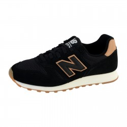 Basket New Balance ML373BSS