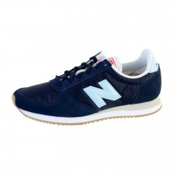 Basket New Balance WL220