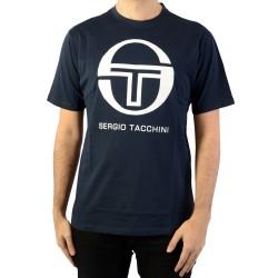 Tee Shirt Sergio Tacchini Iberis
