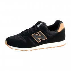 Basket New Balance ML373 BSS