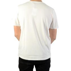 Tee Shirt Pepe Jeans Albert