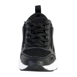 Basket Victoria 1 148100