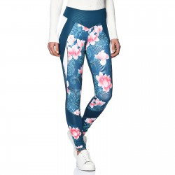 Legging Desigual Bloques Hindi
