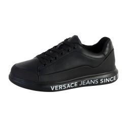 Basket Versace Linea Fondo Since Dis.1