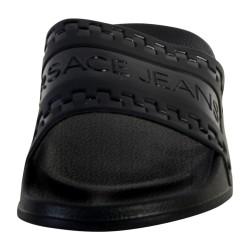 Sandale Versace l.Fondo Sea Collection Dis.4