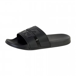 Sandale Versace l.Fondo Sea Collection Dis.3