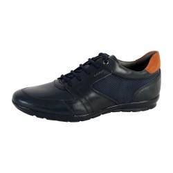 Chaussure Geox U Symbol A