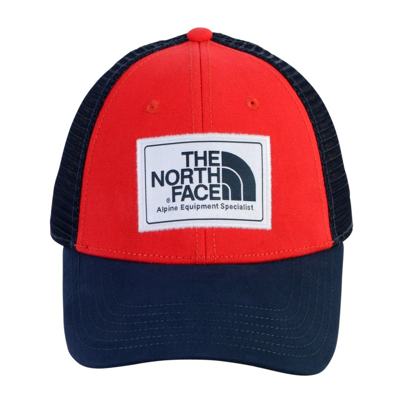 85d7e1d4df Casquette The North Face Mudder Trucker Hat - Galerie-Chic