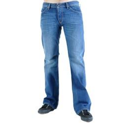 Jeans Diesel Ruky 8XR