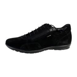 Chaussure Geox U Symbol A-