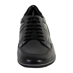 Chaussure Geox U Timoty A