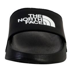 Sandales The North Face Men's Base Camp Slide II