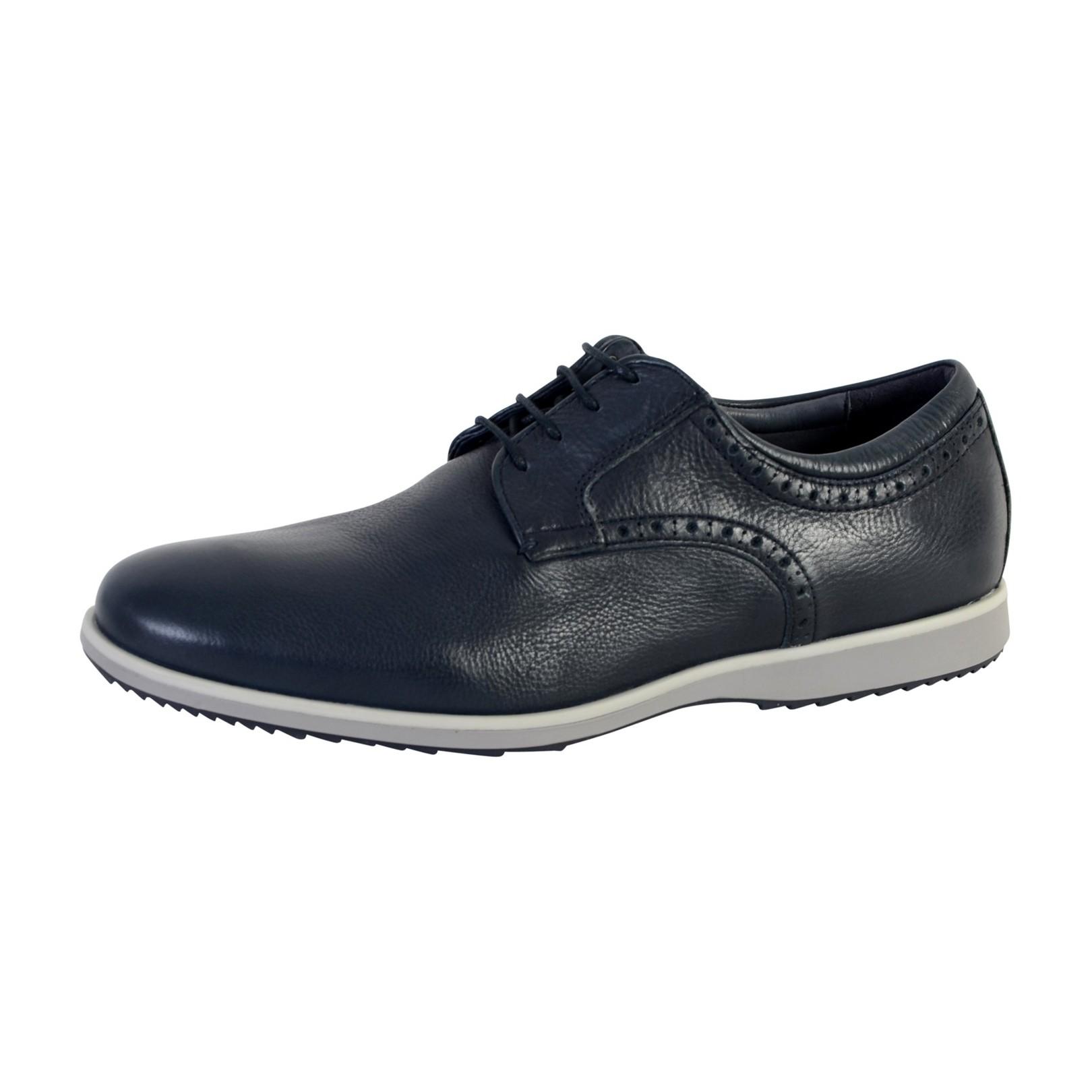 Chaussure Geox U Blainey B