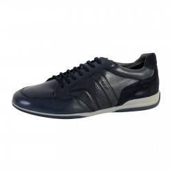 Chaussure Geox U Timothy A