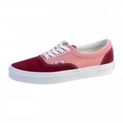 Basket Vans ERA-
