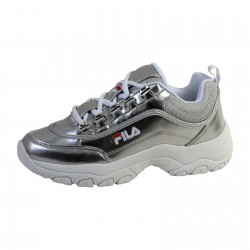 Basket Fila Strada M Low WMN
