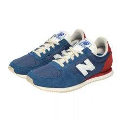 Basket New Balance U220FF