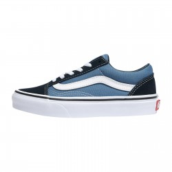 Basket Vans Old Skool_