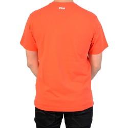 Tee-Shirt Fila Unisex Pure SS Tee
