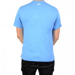 Tee-Shirt Fila UNISEX CLASSIC PURE SS Tee