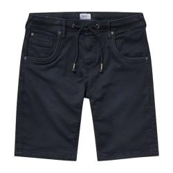 Short Pepe Jeans Jagger
