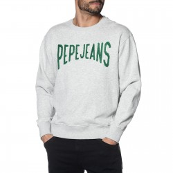 Sweat Pepe Jeans Scott