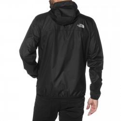 Veste The North Face M Cyclone 2 HDY