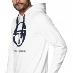 Sweat Sergio Tacchini Comma
