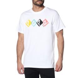 Tee-Shirt Pepe Jeans JOEL