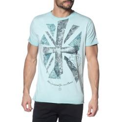 Tee-Shirt Pepe Jeans IAN
