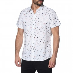 Chemise Pepe Jeans BRYAN