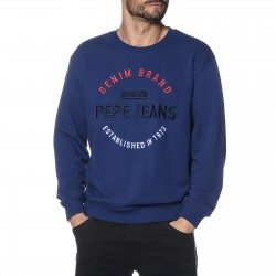 Sweat Pepe Jeans ERIC