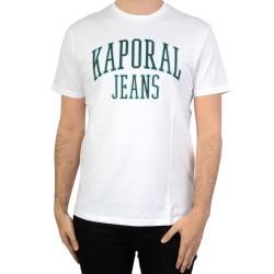 Tee-Shirt Kaporal Parc
