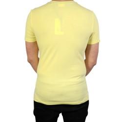 Tee-Shirt Kaporal Pazik