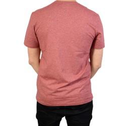 Tee-Shirt Kaporal Molia