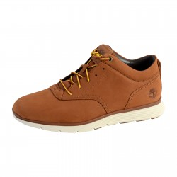Basket Timberland Killigton
