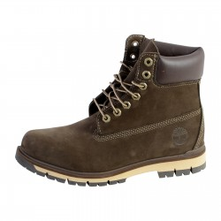 Boot Timberland Radford