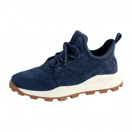 Basket Timberland Brooklyn Lace